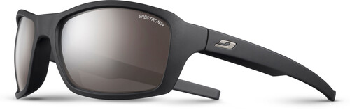 Julbo Extend 2.0 Spectron 3+ Sunglasses Junior 8-12Y Matt Black-Gray Flash Silver 2018 Sonnenbrillen 7Epxjd9PB